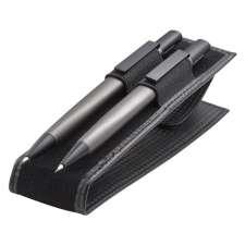 Set pix  metalic si creion mecanic Arger
