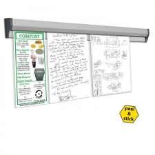 Sistem Fast Note 310
