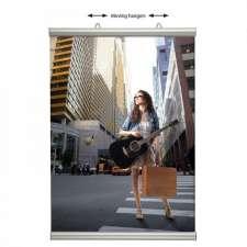 Rama Poster Snap 210