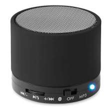 Boxa  Bluetooth Divio