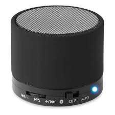 Boxa  Bluetooth Divio