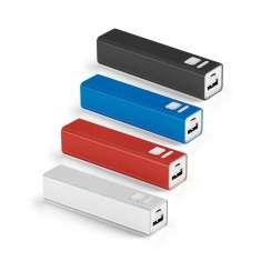 Baterie externa 2200 mAh Hevesy