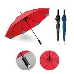 Umbrela automata  Peru