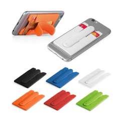 Port card silicon Carma