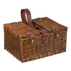 Cos picnic rachita Verman