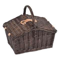 Cos picnic rachita Amalia