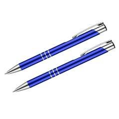 Set pix si creion KALIPSO