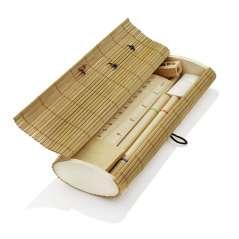 Penar bambus echipat  TITA