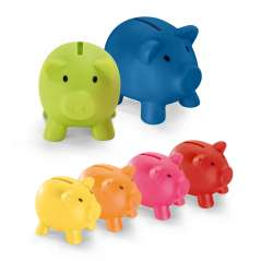 Pusculita Piggy