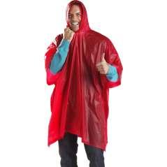 Pelerina de ploaie Quito
