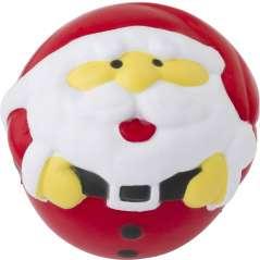 Jucarie antistress, Santa