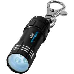 Lanterna metalica Astro