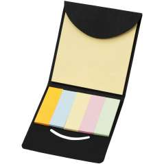 Sticky notes Deluxe