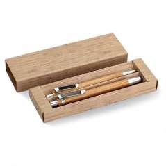 Set pix si creion mecanic Banera