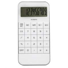 Calculator 10 digiti Huedin