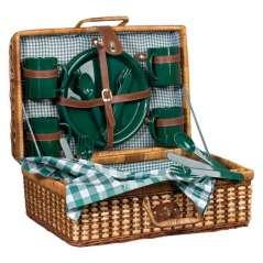 Cos picnic Carolina
