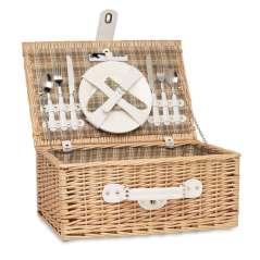 Cos picnic Rafael