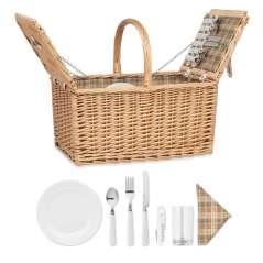 Cos picnic Tafari
