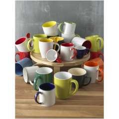 Cana ceramica Mendi
