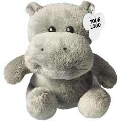 Jucarie de plus, hipopotam