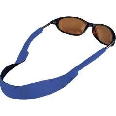 Snur de ochelari Tropics