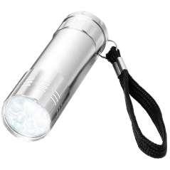 Lanterna metalica Leonis