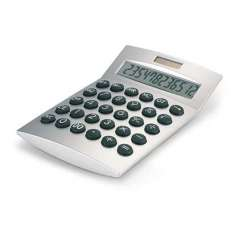 Calculator solar 12 cifre Bora