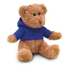 Ursulet de plus cu tricou Vincet