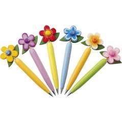 Pix top floare