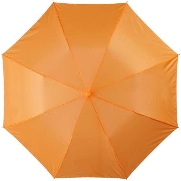 Umbrela pliabila Oho 20