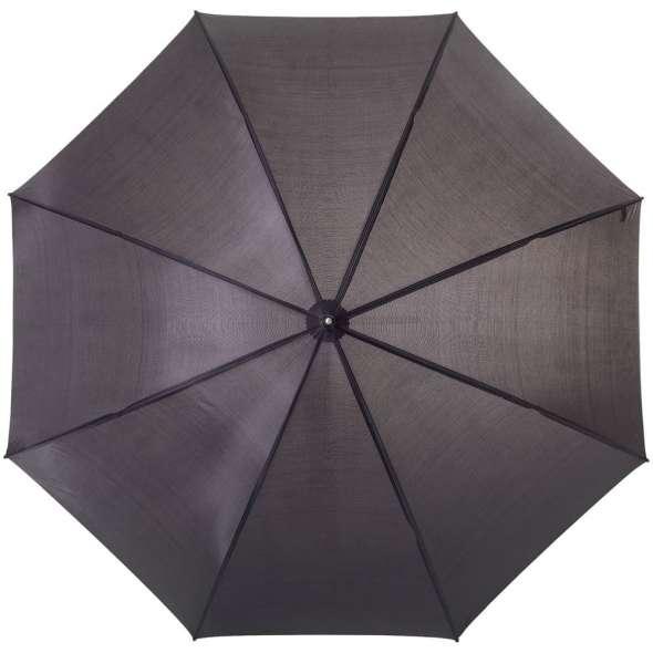 Umbrela golf Karl