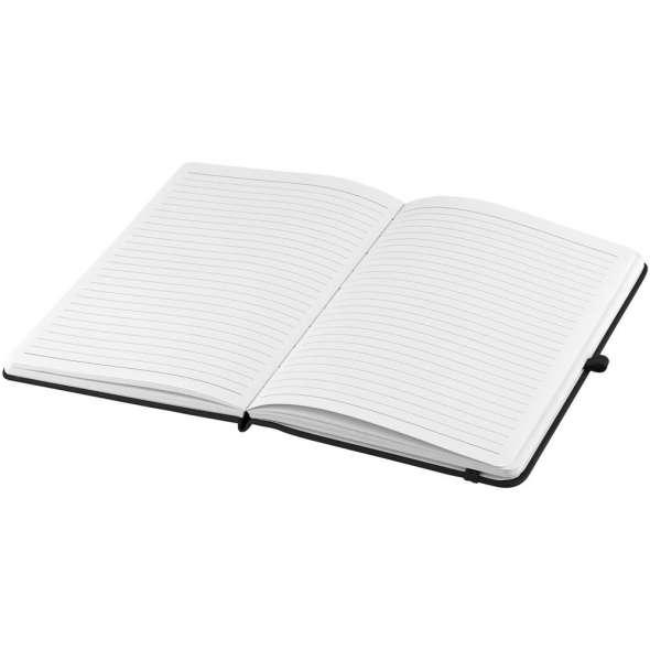Notes A5 Theta