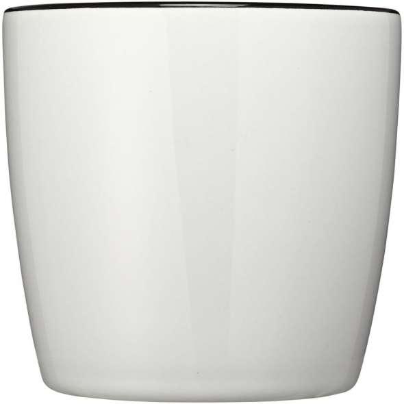 Cana ceramica  340 ml Aztec