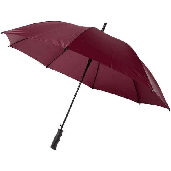 """Umbrela automata antivant 23"""" Bella"""