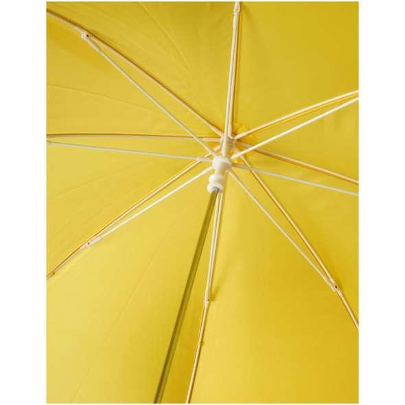 "Umbrela pentru copii Nina 17"""