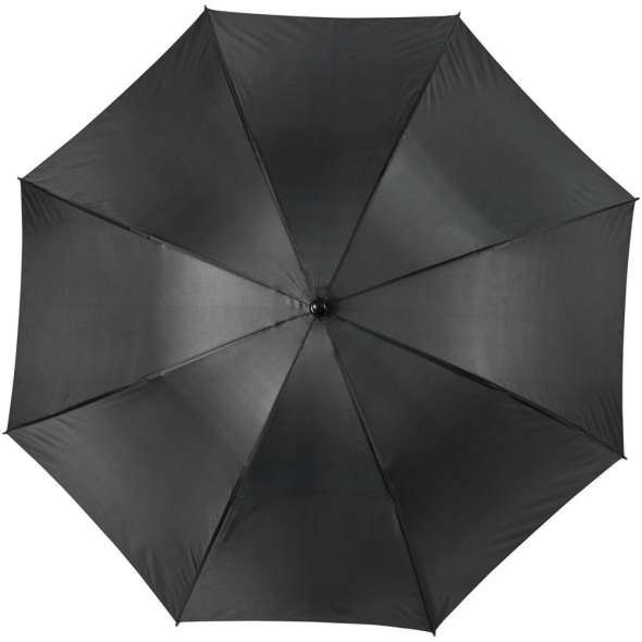 "Umbrela manuala antivant Grace 30"""