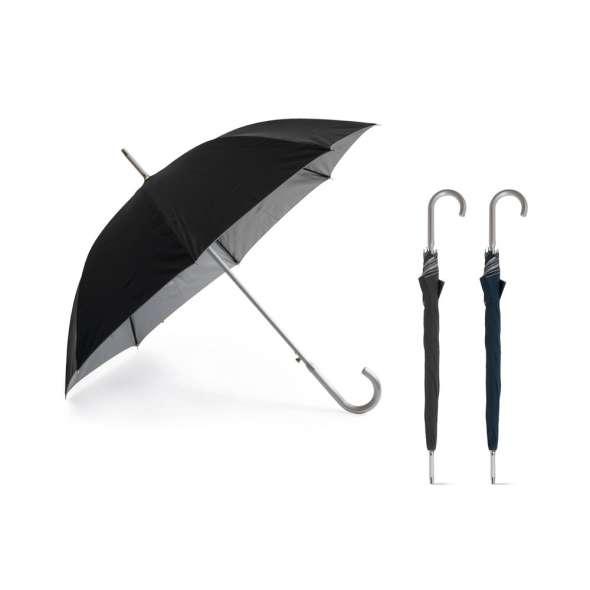 Umbrela automata Karen