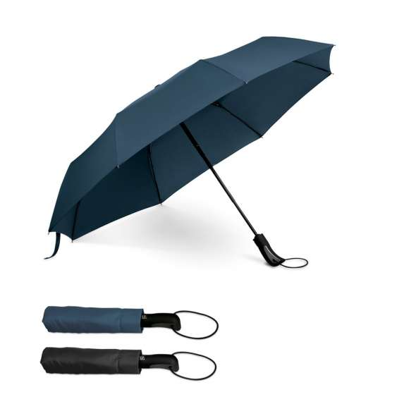 Umbrela pliabila Campanela