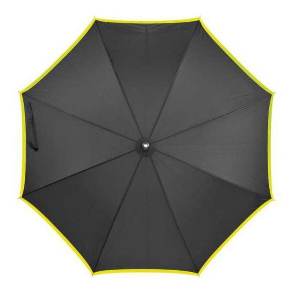 Umbrela automata Suki