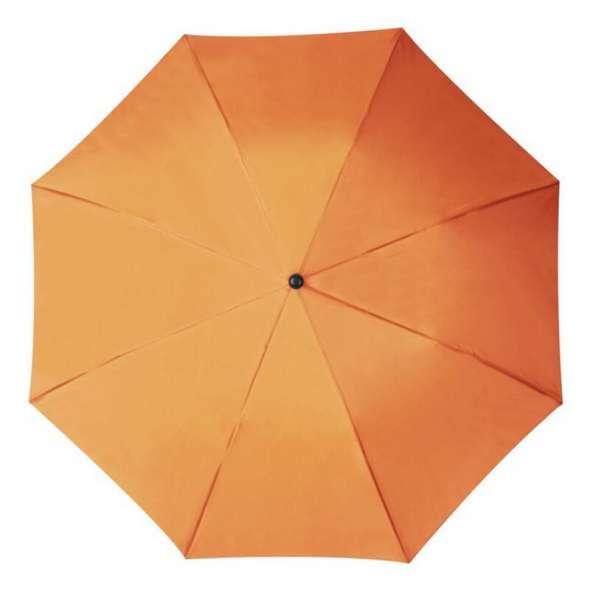 Umbrela manuala telescopica Verdi