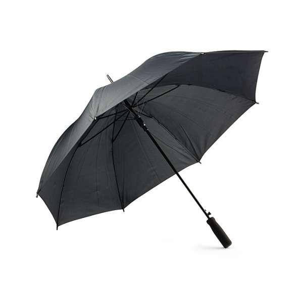 Umbrela automata SUNNY