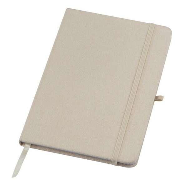 Notes A5 Brenta