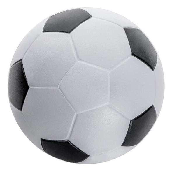 Jucarie antistress,minge fotbal