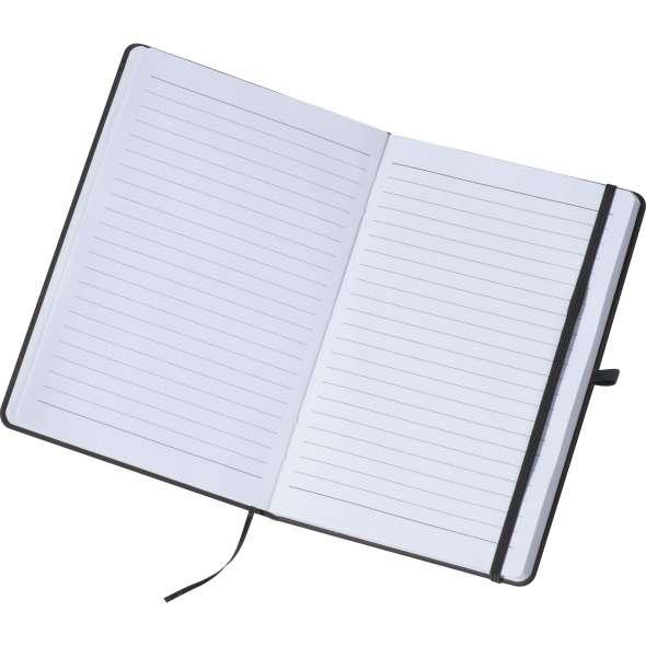 Notes A5 Elba