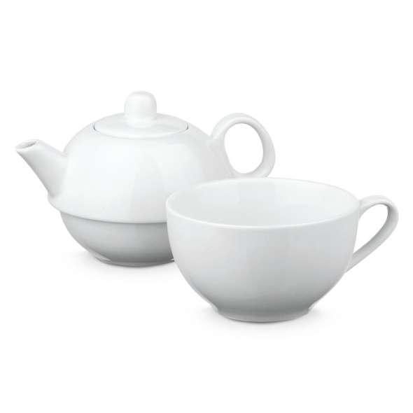 Set ceai Brenda
