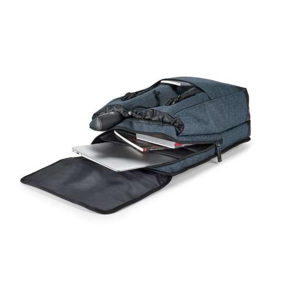 Rucsac laptop Traveller