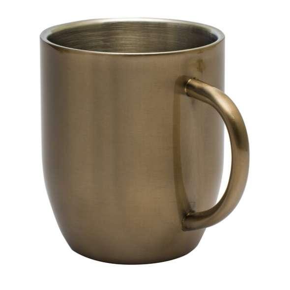 Cana metalica Dusk 380 ml