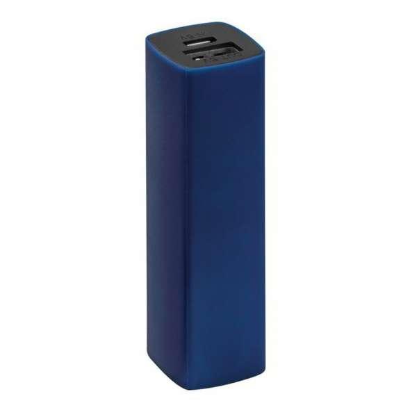 Baterie externa  2200 mAh Togo