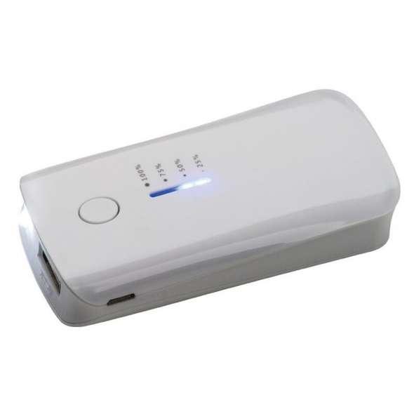 Baterie externa 4000 mAh Brian