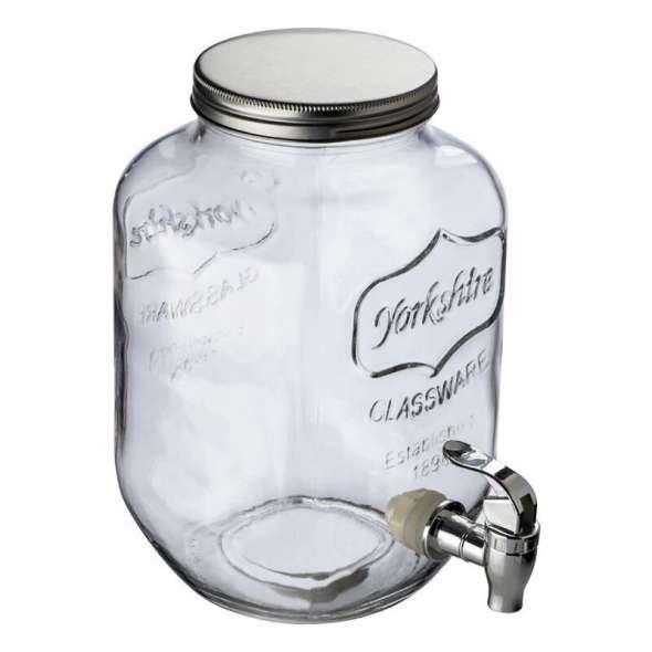 Dispenser sticla Sumatra